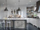 Small Kitchen Renovations for Maximum Impact